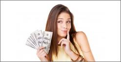Online poker um geld verboten