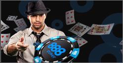 casino geld ohne einzahlung 2020